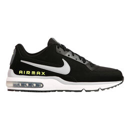 Air Max LTD 3 Men