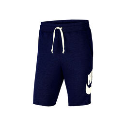 Sportswear Shorts Men