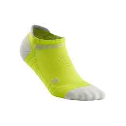 No Show Socks 3.0 Men
