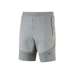 Evostripe Move 8in Shorts Men