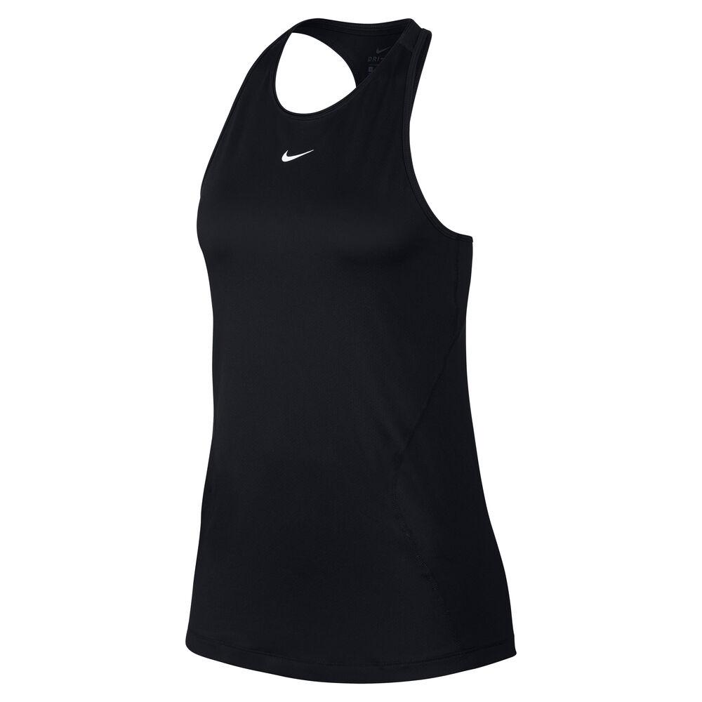 Nike Pro Tank-Top Damen