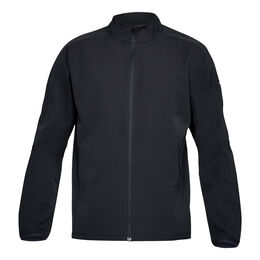 Storm Out&Back SW Jacket Men