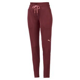 Shift Jogger Pant Women