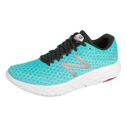 Fresh Foam Beacon v1 Women