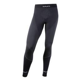 Ambityon UW UW Long Pant