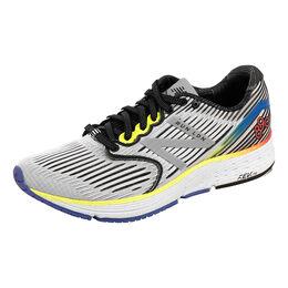 NBx 890 v6 London Marathon Men