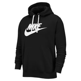 Sportswear Club Fleece Graphic Hoodie Men