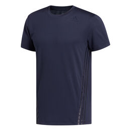 Aero 3-Stripes Tee Men