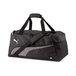 Fundamentals Sports Bag M