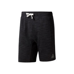 Elements Marble Melange Short Men