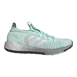 Pulse Boost HD RUN Women