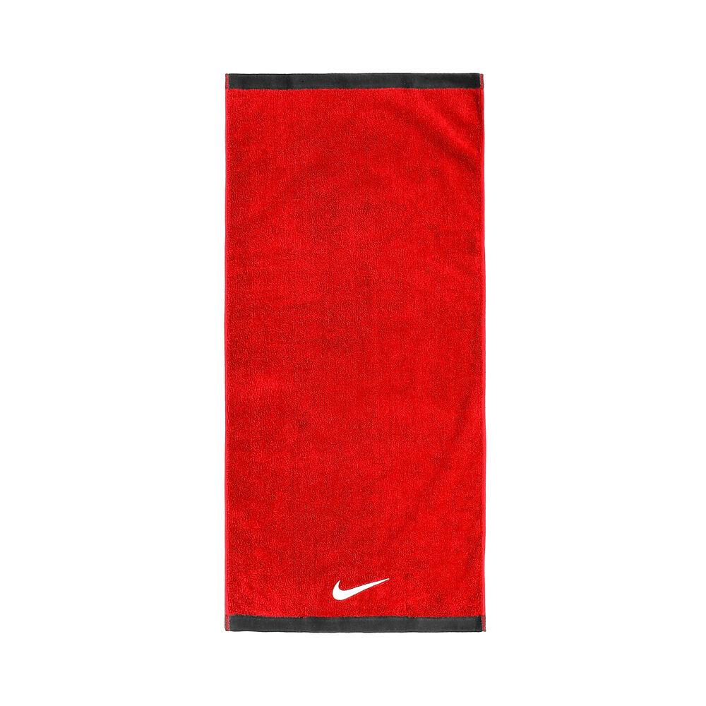 Nike Fundamental Handtuch 35x80cm Mittel