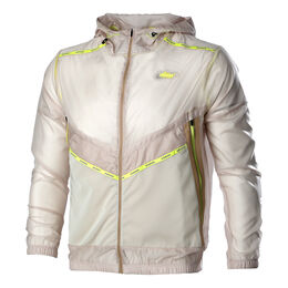 RPL WR Graphic Windrunner Jacket