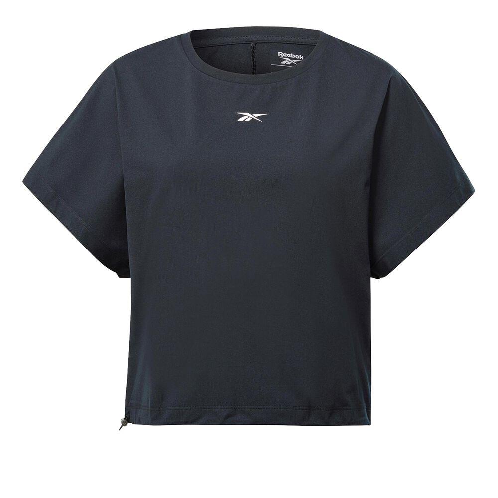 Reebok TS Vector T-Shirt Damen