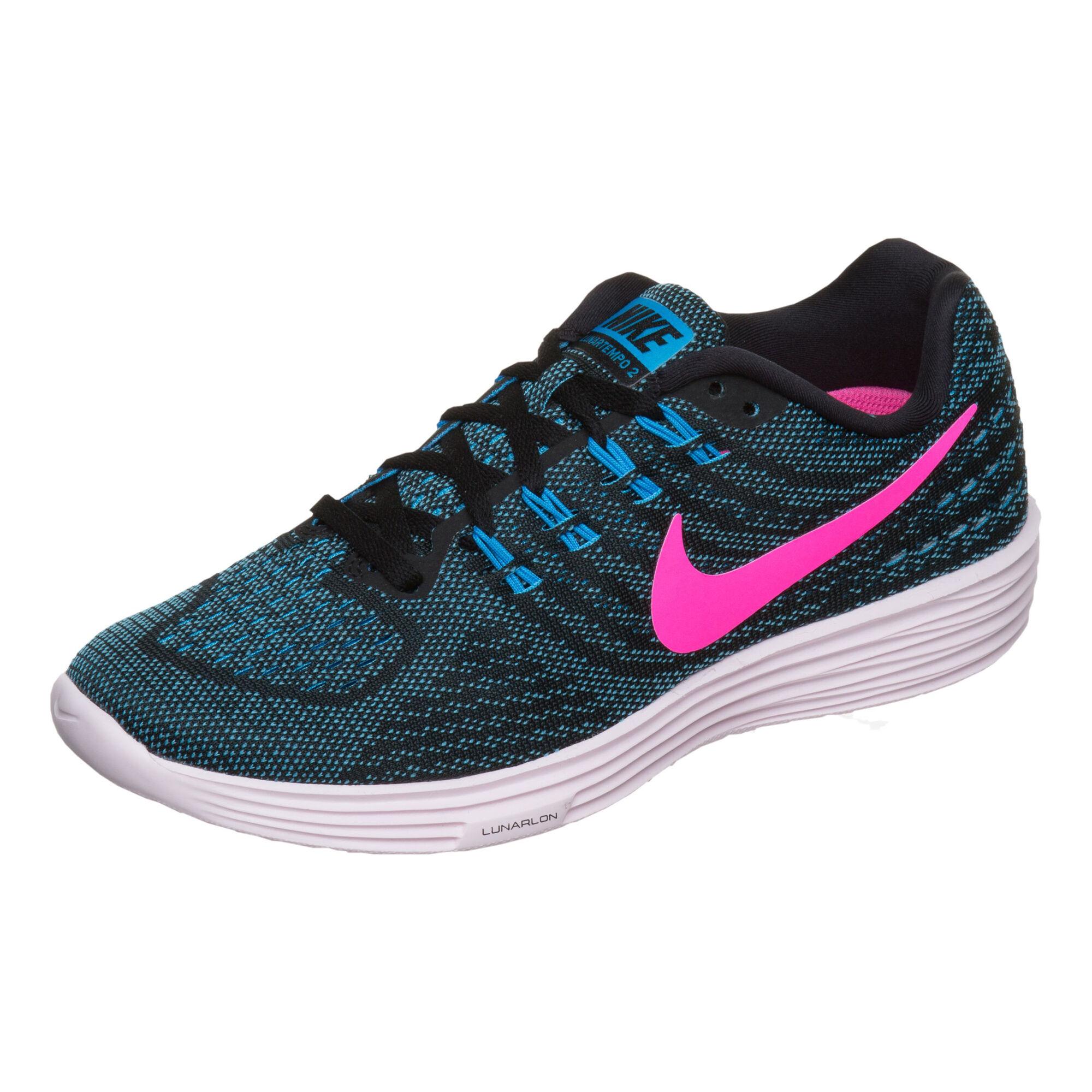 Nike Sale Damen