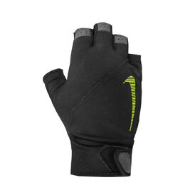Elemental Fitness Gloves