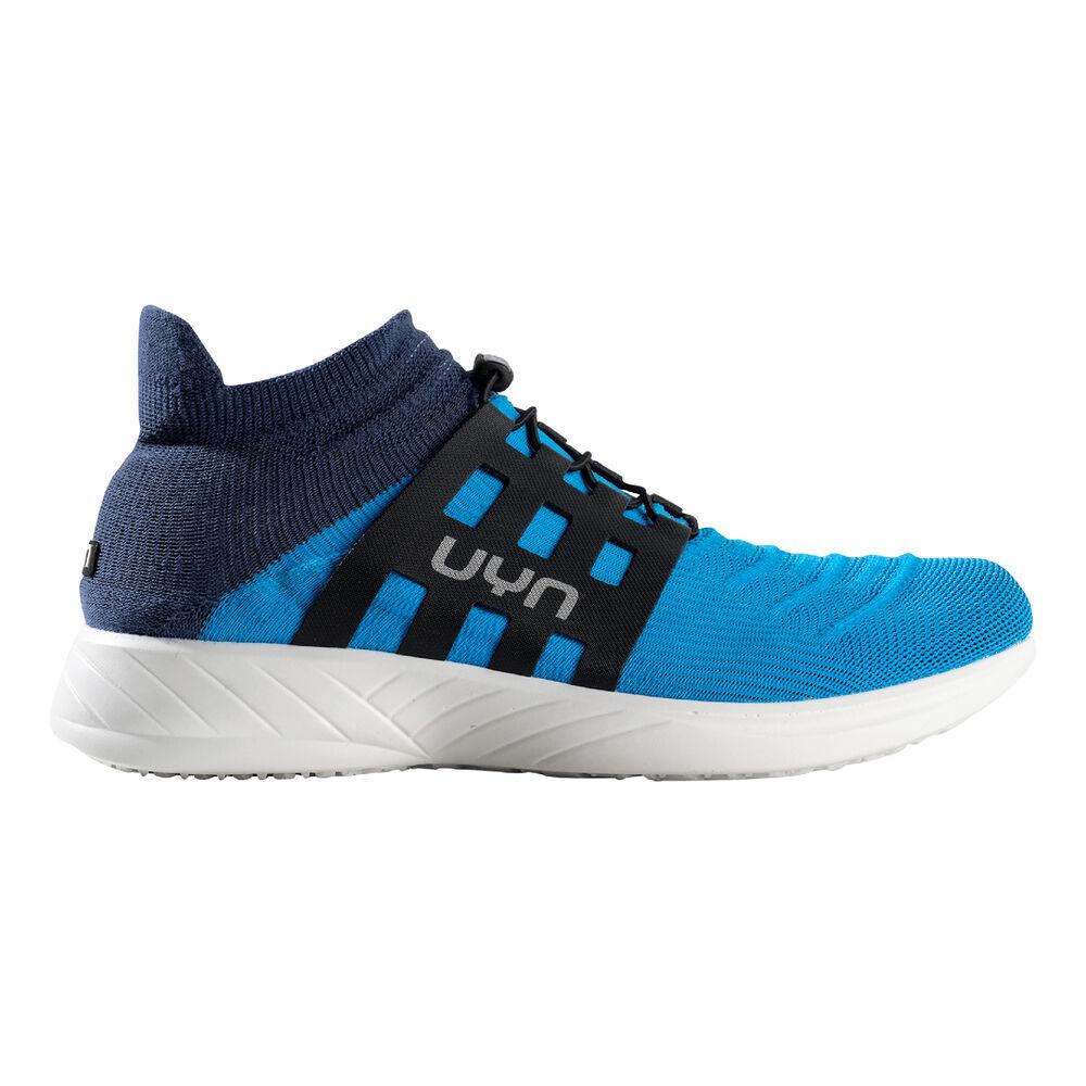 UYN X-Cross Tune Sneaker Herren