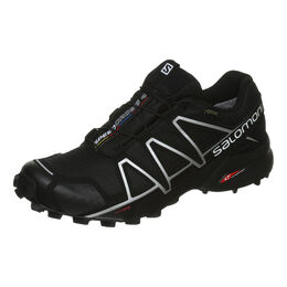 Speedcross 4 GTX Men