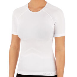 RU AC Short-Sleeved Shirt Women