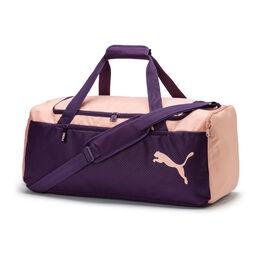 Fundamentals Sports Bag Medium Unisex