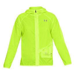 Qualifier Storm Packable Jacket Women