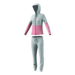 Co Marker Tracksuit Women