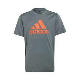 Big Logo T-Shirt