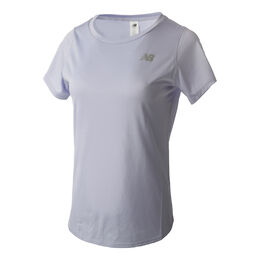 Accelerate Shortsleeve V2 Women