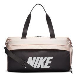 Radiate Graphic Club Duffel Bag