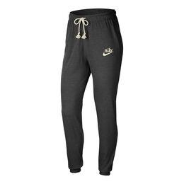 SW Gym Vintage Pant