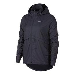 Essential Running Jacket Women