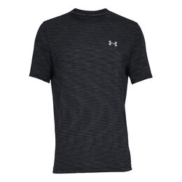 Vanish Seamless Shortsleeve Men