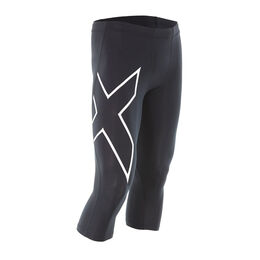 TR2 Compression 3/4 Tights Men