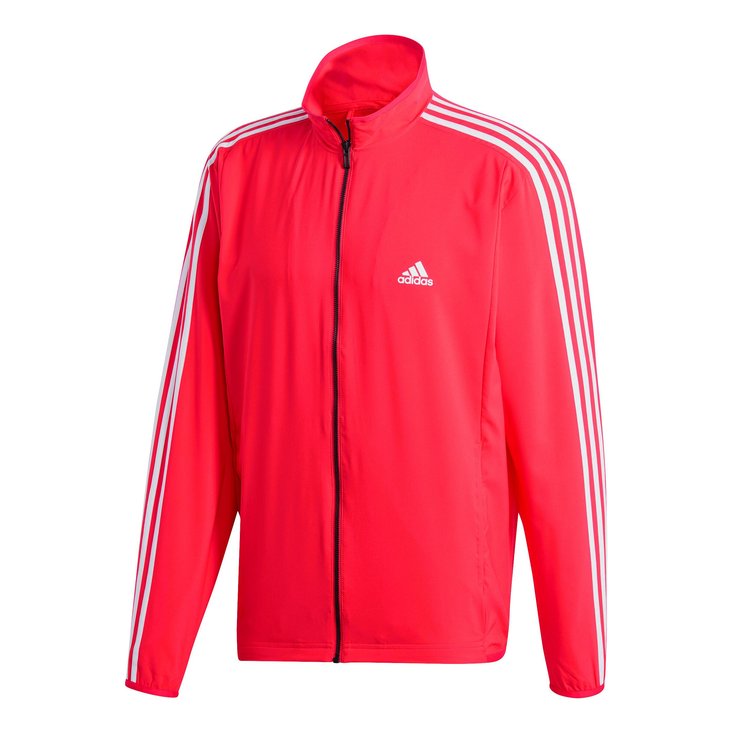 adidas sportschuhe, adidas Woven Light Trainingsanzug