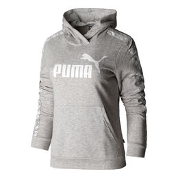 Amplified TR Hoody Women