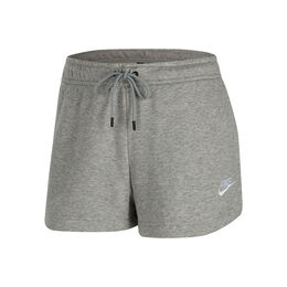 Sportswear Essential Shorts