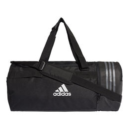 New Training Core Teambag Medium