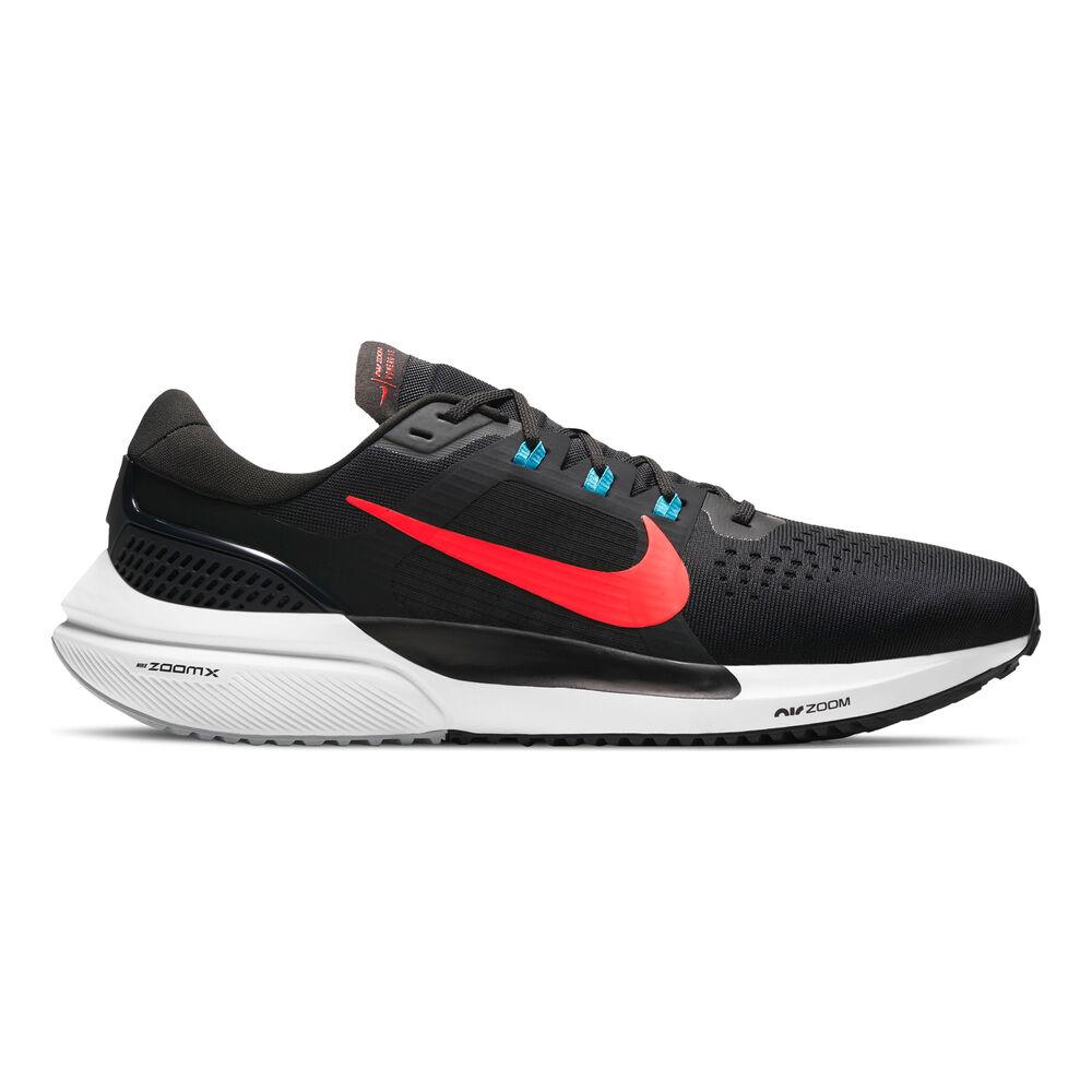 Nike Air Zoom Vomero 15 Neutralschuh Herren
