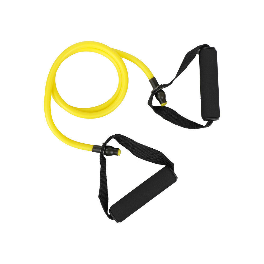 Tennis-Point Toning Tube