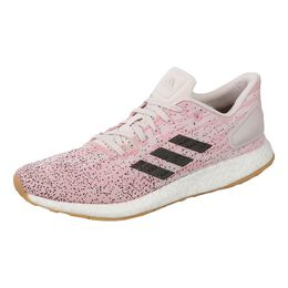Pure Boost DPR Women