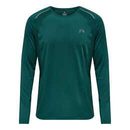 Training Longsleeve Tee
