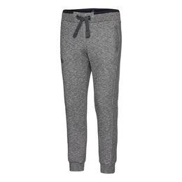 Oberon Basic Cotton Pant Men