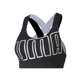 Feel It Sports Bra Women