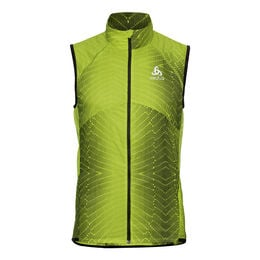 Omnius Light Vest Men