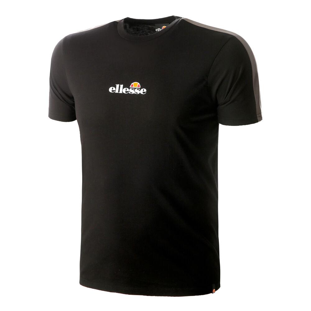 Ellesse Carcano T-Shirt Herren