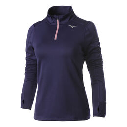 Vortex Warmlite Half Zip Women