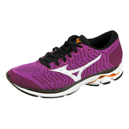 Waveknit R1 Women