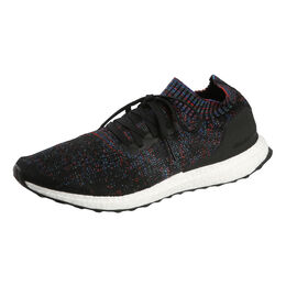 Ultra Boost Uncaged Men