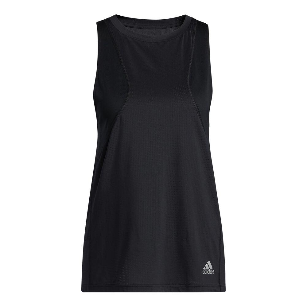 adidas Own The Run Tank-Top Damen