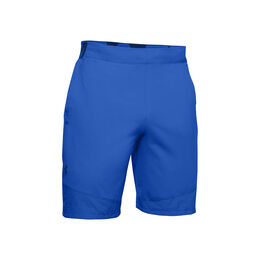 Vanish Woven Shorts Men